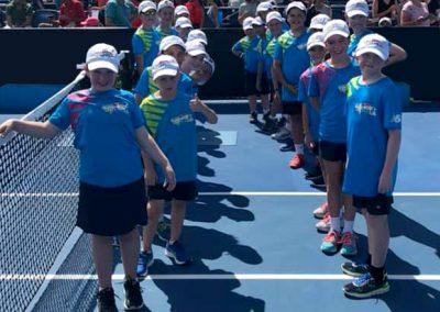 Wright-Tennis-580x580px-4b