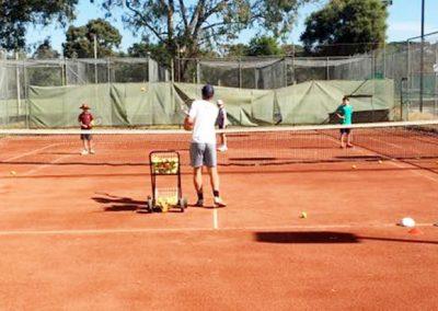 Wright-Tennis-580x580px-6