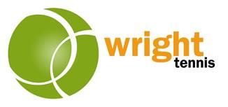 Wright Tennis